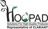 Jobs for Hoopad Kimia Fam