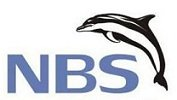 Jobs for Nbs Kish