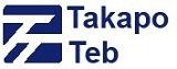 Jobs for Takapo Teb