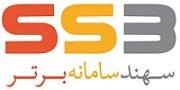 Jobs for Sahand Samaneh Bartar (SSB)