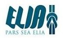 Jobs for Pars Sea Elia