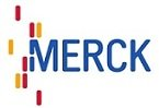 Jobs for Merck