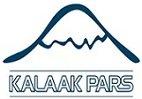 Jobs for Kalaak Pars (KPCOO)