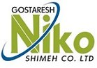 Jobs for Gostaresh Niko Shimeh