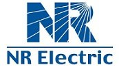 Jobs for NR Electric