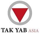 Jobs for Tak Yab Asia