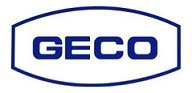 Jobs for General Enterprises Company (GECO)