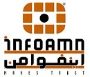 Jobs for Infoamn