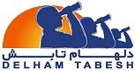 Jobs for Delham Tabesh