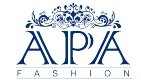 APA Fashion Group (Banian Rah Namayan Donya) | IranTalent