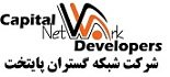 Jobs for Capital Networks Developers