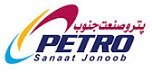 Jobs for Petro Sanaat Jonoob