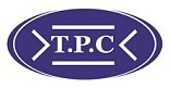 Jobs for Tabarestan Plastic Complex (TPC)