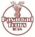 Jobs for Pasargad Tours