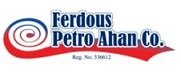 Jobs for Ferdous Petro Ahan