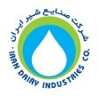 Jobs for Iran Dairy Industries (Distribution Company)