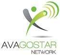 Jobs for Ava Gostar Sarv