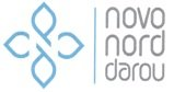 Jobs for Novo Nord Darou