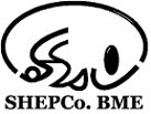 Jobs for Shepco Bme (Shafa Electro Pejhvak)
