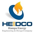 Jobs for Hedco