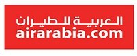 Jobs for Air Arabia