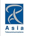 Jobs for Asia Telecommunications (Ertebatat Telephone Asia)