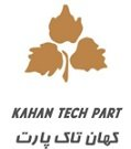 Jobs for Kahan Tech Part