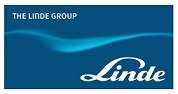 Jobs for Linde AG