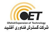 Ofshid Expansion of Technology (OET) | گسترش فناوري آفشيد