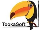 Jobs for Tookasoft