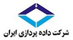 Jobs for Dadeh Pardazi Iran (Dpi)
