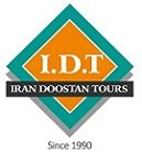 Jobs for Iran Doostan Tours (IDT)