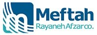 Meftah Rayaneh Afzar | استخدام در مفتاح رايانه افزار