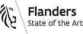 Jobs for Commercial Section of Embassy of Belgium (Flanders Investment & Trade)