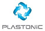 Jobs for Plastonic