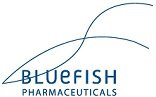 Jobs for Bluefish Pharmaceuticals