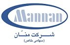 Jobs for Mannan