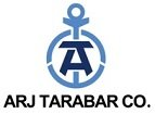 Jobs for Arj Tarabar (At)