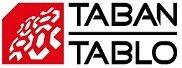 Taban Tablo | استخدام در تابان تابلو
