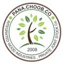 Jobs for Pana Choob