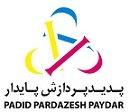 Jobs for Padid Pardazesh Paydar