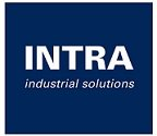 Jobs for Intra Industrial Solutions