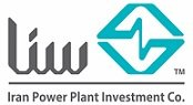 Jobs for Iran Power Plant Investment (Sana)