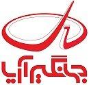 Jobs for Jahangir Arya