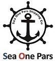 Jobs for Sea One Pars