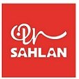 Jobs for Sahlan Namad