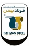 Jobs for Bahman Steel