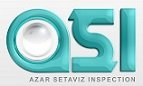 Jobs for Azar Setaviz Inspection (Asi)