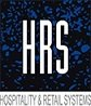 Jobs for HRS (Hospitality & Retail Systems)