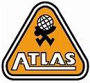 Hydro Atlas | هيدرو اطلس